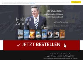 erfolg-reich.de