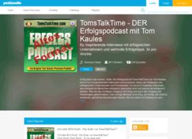erfolg.podomatic.com