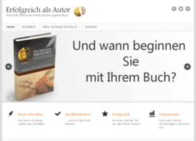 erfolgreich-als-autor.com
