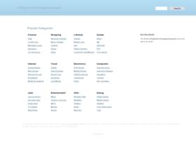 erfolgreiche-firmengruendung.de