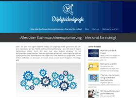 erfolgreichmitgoogle.de