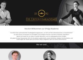 erfolgs-akademie.info