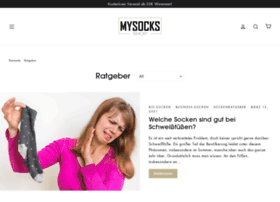 erfolgs-blogging.de