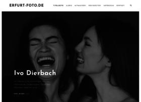 erfurt-foto.de