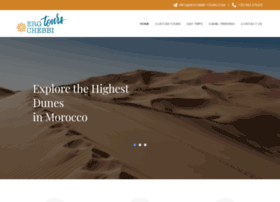 ergchebbi-tours.com