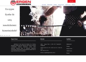 ergenziraat.com.tr