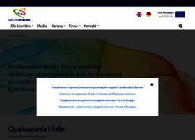 ergis.com.pl