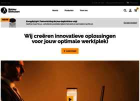 ergodirect.nl