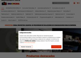 ergoficina.com
