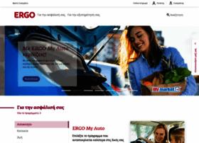 ergohellas.gr
