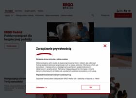 ergohestia.pl