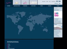 ergoline-international.com