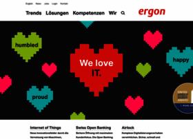 ergon.ch