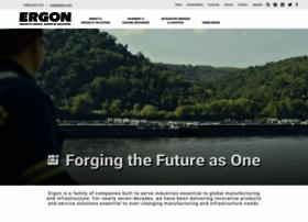 ergon.com