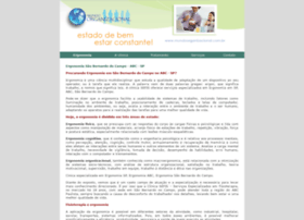 ergonomia-abc.com.br