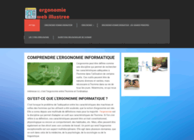 ergonomie-web-illustree.com