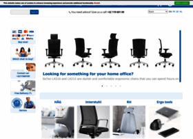 ergonomio.com