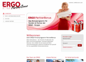 ergopartnerbonus.de