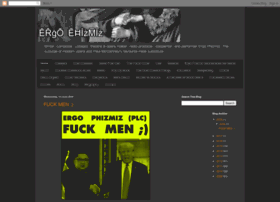 ergophizmiz.blogspot.com