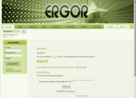 ergor2.ift.fr