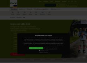 ergoseguros.com