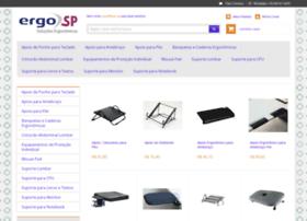 ergosp.com.br