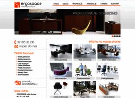 ergospace.pl