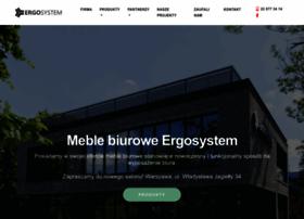 ergosystem.pl