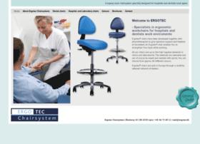 ergotec.com