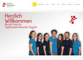 ergotherapie-delmenhorst.de