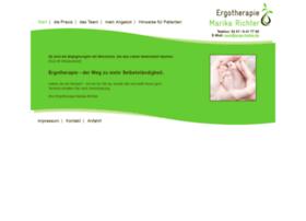 ergotherapie-richter-freital.de