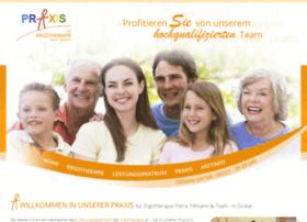ergotherapie-tillmann-schipke.de