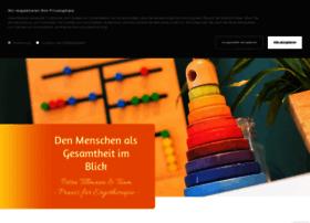 ergotherapie-tillmann.de