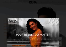 erha.co.id
