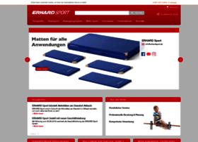 erhard-sport.de