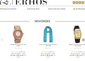 erhosacessorios.com.br