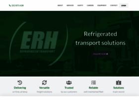 erhtransport.com.au