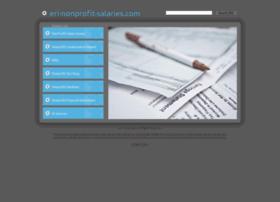 eri-nonprofit-salaries.com