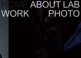 eric-lane.com