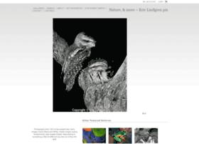 eric-lindgren.photoshelter.com