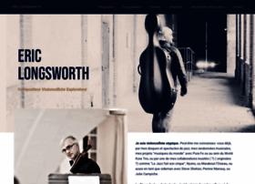 eric-longsworth.com