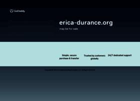 erica-durance.org