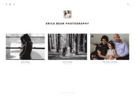 ericabeanphotography.pixieset.com