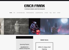 ericafrankdesign.com
