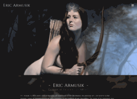 ericarmusik.com