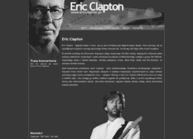 eric clapton son death websites and posts on eric clapton son death. Black Bedroom Furniture Sets. Home Design Ideas
