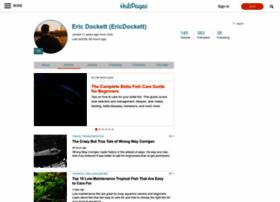 ericdockett.hubpages.com