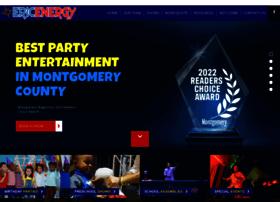 ericenergy.com