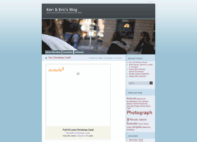 ericeubank.wordpress.com