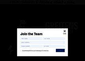 ericgreitens.com